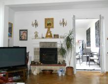 Dom, na sprzedaż, Warszawa, 200 m2 5195544