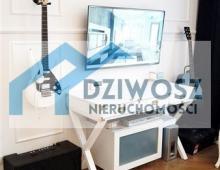 Mieszkanie, na sprzedaż, Wrocław, św. Antoniego, 35 m2 5112263