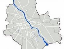 Lokal komercyjny, na wynajem, Warszawa, Tytoniowa, 73 m2 3894338