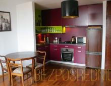Mieszkanie, na sprzedaż, Warszawa, Bełdan, 48 m2 3779317