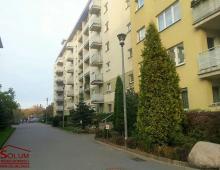 Mieszkanie, na sprzedaż, Warszawa, Skoroszewska, 66 m2 4495585