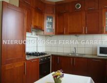 Mieszkanie, na sprzedaż, Kraków, Ogrodowe, 67 m2 4916853