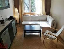 Mieszkanie, na sprzedaż, Warszawa, Romualda Gutta, 43 m2 5195515