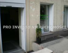 Lokal komercyjny, na wynajem, Poznań, 102 m2 5116339