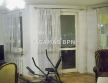 Mieszkanie, na sprzedaż, Warszawa, Zamoyskiego, 57 m2 5222693