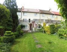 Dom, na sprzedaż, Wrocław, 242 m2 5230112