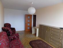 Mieszkanie, na sprzedaż, Wrocław, 41.00 m2 5355975