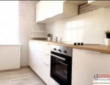 Mieszkanie, na sprzedaż, Wrocław, 47.00 m2 5357157