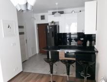 Mieszkanie, na sprzedaż, Warszawa, 28 m2 4963162