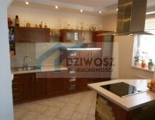 Mieszkanie, na sprzedaż, Wrocław, Poleska, 61 m2 5208271