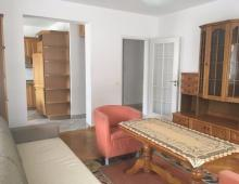 Mieszkanie, na sprzedaż, Warszawa, Kryształowa, 54.55 m2 5328553