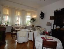 Mieszkanie, na sprzedaż, Wrocław, 97.00 m2 5355890
