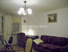Mieszkanie, na sprzedaż, Warszawa, Zamoyskiego, 57 m2 4320140
