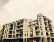 Mieszkanie, na sprzedaż, Wrocław, Ptasia, 37 m2 5242004