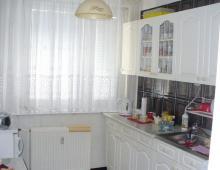 Mieszkanie, na sprzedaż, Wrocław, 58.20 m2 5217632