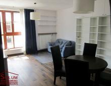 Mieszkanie, na wynajem, Warszawa, 53 m2 5243000