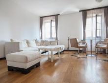 Mieszkanie, na wynajem, 77 m2 5349800