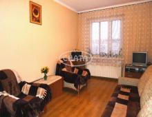 Mieszkanie, na sprzedaż, Wrocław, 75.00 m2 5343207
