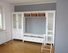 Mieszkanie, na sprzedaż, Wrocław, 60.40 m2 5199192