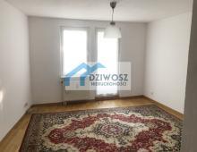 Mieszkanie, na sprzedaż, Wrocław, Kolejowa, 50 m2 5112457