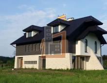 Dom, na sprzedaż, Kraków, 172 m2 4988813