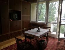 Mieszkanie, na sprzedaż, Wrocław, 41.00 m2 5244098