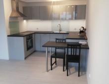 Mieszkanie, na wynajem, Wrocław, 48.00 m2 5356093