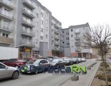 Mieszkanie, na sprzedaż, Poznań, 44 m2 5055065
