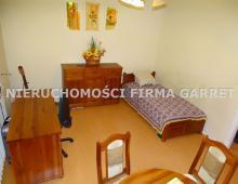 Mieszkanie, na sprzedaż, Kraków, 32 m2 5266089