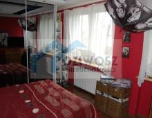 Dom, na sprzedaż, Wrocław, 150 m2 5189856