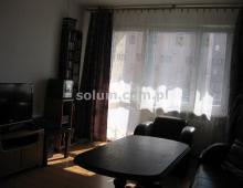Mieszkanie, na sprzedaż, Warszawa, Romualda Gutta, 60 m2 433839
