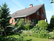 Dom, na sprzedaż, Wrocław, 300 m2 5183120