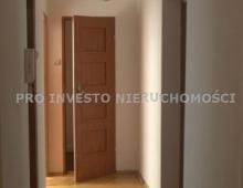 Mieszkanie, na sprzedaż, Wrocław, 70 m2 349992