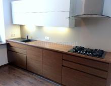 Mieszkanie, na sprzedaż, Warszawa, 53 m2 433741