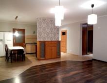 Mieszkanie, na sprzedaż, Radwanice, 90.00 m2 5347797
