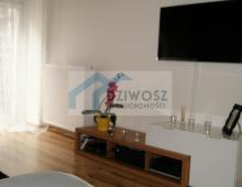Mieszkanie, na sprzedaż, Wrocław, Franklina Delano Roosevelta, 55 m2 5223589