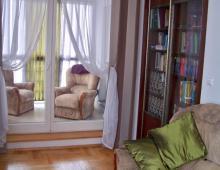 Mieszkanie, na sprzedaż, Warszawa, Głębocka, 54 m2 4833443