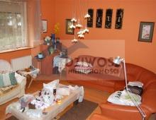 Dom, na sprzedaż, Wrocław, 350 m2 5211011