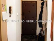 Mieszkanie, na sprzedaż, Poznań, 66 m2 5325039