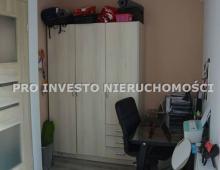 Lokal komercyjny, na wynajem, Poznań, 12 m2 5261638