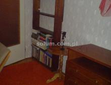 Mieszkanie, na sprzedaż, Warszawa, Polaka, 57 m2 433774