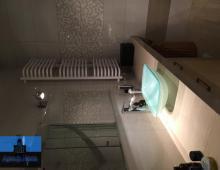 Mieszkanie, na wynajem, Warszawa, 53 m2 4819454