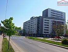 Mieszkanie, na sprzedaż, Warszawa, Świetlików, 90 m2 2481736