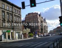 Mieszkanie, na sprzedaż, Poznań, 98 m2 4864165