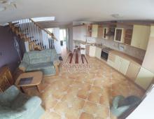Mieszkanie, na sprzedaż, Wrocław, 92 m2 4712389