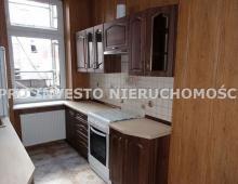 Mieszkanie, na sprzedaż, Poznań, 118 m2 5260855