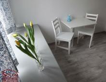 Mieszkanie, na wynajem, Warszawa, 48 m2 4623306