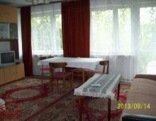 Mieszkanie, na sprzedaż, Warszawa, Orląt Lwowskich, 57 m2 4635982