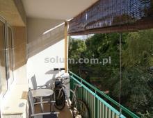 Mieszkanie, na sprzedaż, Warszawa, Polinezyjska, 31 m2 433862