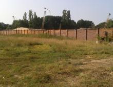 Działka, na wynajem, Wrocław, 3000 m2 3865378